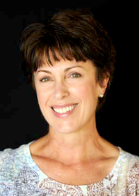 Linda C. Banks - Linda C. Banks - Registered Dietitian-Nutritionist, Bellingham, WA.